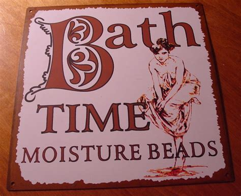 western home decor rustic old west style signs bath time moisture beads old west western style lettering
