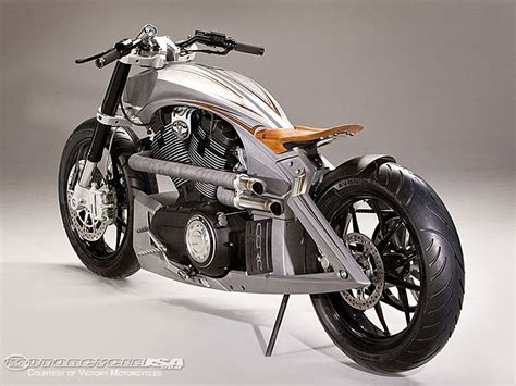 Casing Htc U11 Joker Custom victory motorcycles shows stripped concept