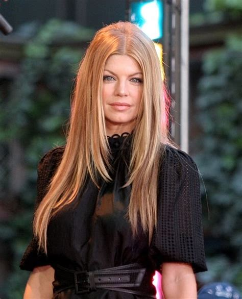 long haircuts without bangs that s layered long layered hairstyles without bangs cute trendy hairstyles