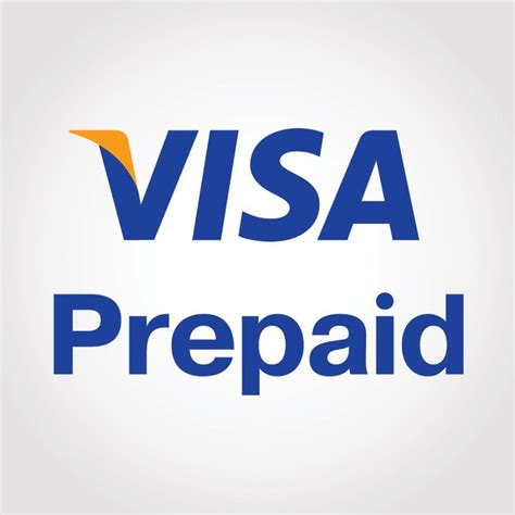 Visa Gift Card Refund - tfg card solutions educates consumers about loading tax refunds on paycards