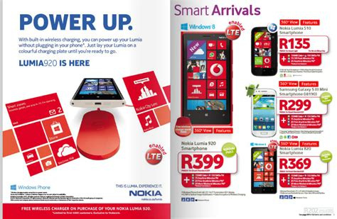 vodacom prepaid deals vodacom deals thanksgiving deals 2018 amazon
