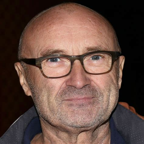 phil collins genesis greatest hits phil collins genesis reunion may happen gigwise