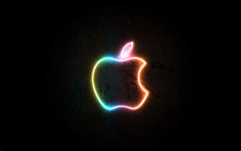 imagenes en hd apple apple full hd wallpaper and hintergrund 1920x1200 id
