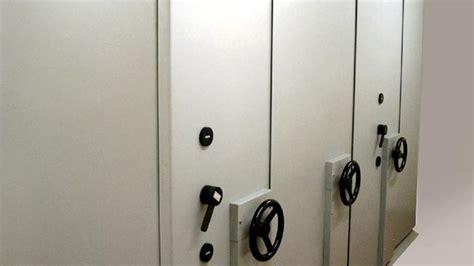 cassette di sicurezza roma progettazione banche e uffici finanziari