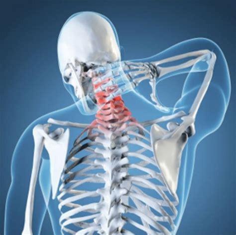 giramenti di testa cervicale rimedi vertigini o giramenti di testa sintomi cause diagnosi e