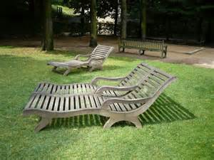 Teak Outdoor Furniture Used Used Teak Outdoor Furniture High Quality Interior