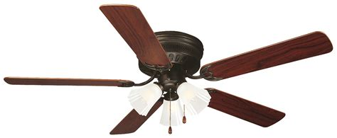ceiling fans with temperature controls ceiling fan climate control kmart com