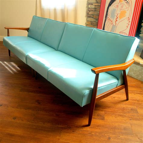 danish modern sectional sofa 50s vintage danish modern sectional sofa by acesfindsvintage