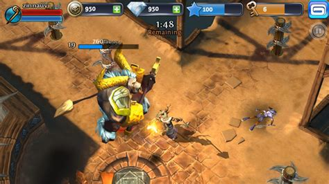 dungeon 5 apk dungeon 5 v3 2 0f android apk hack mod