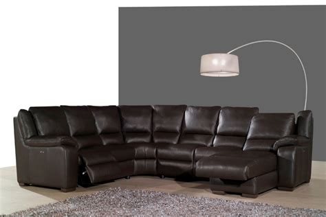 lazy boy sectional recliner lazy boy leather reclining sofa 187 leather style recliner