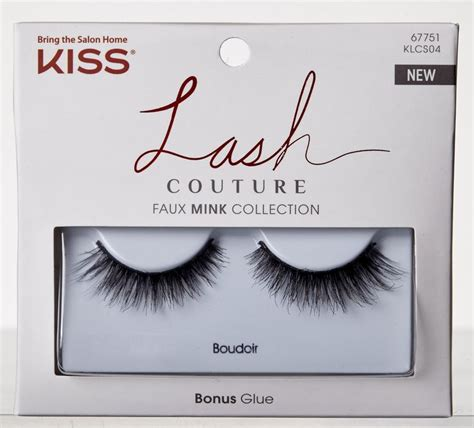 Do Couture Lashes Interest You by 1000 Images About Lashes On Lash Extensions