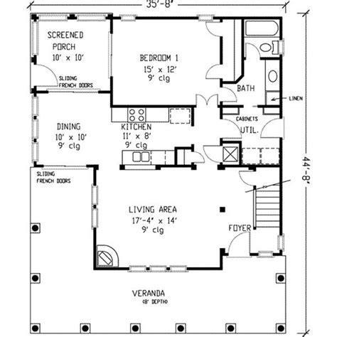 houseplans llc plan your home with these 6 farmhouse layouts