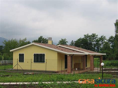 casa prefabricata rapidcasa monopiano archivi prefabbricate