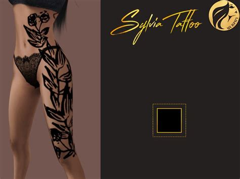 sims 4 tattoos 245 best sims 4 tattoos images on