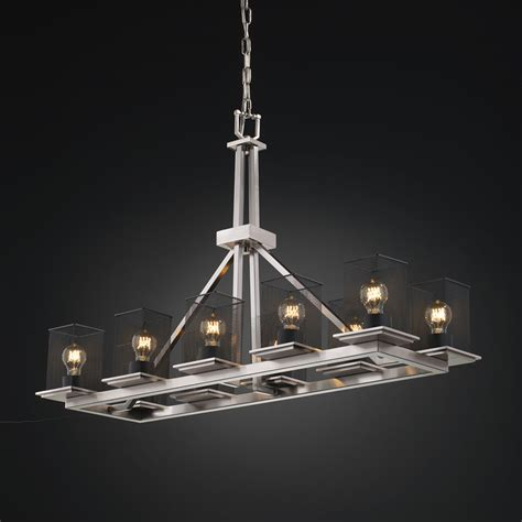 modern kitchen light fixture light fixtures kitchen island quicua