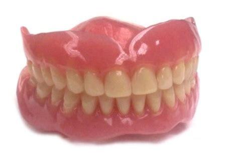 dentiere mobili prezzi la protesi mobile totale dentiera roma implantologia