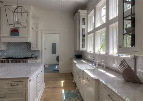 beach house with inspiring coastal interiors home bunch beach house with inspiring coastal interiors home bunch