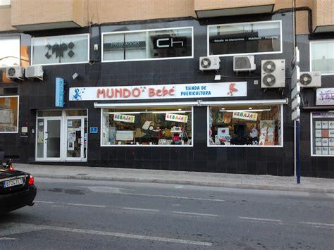 tiendas de muebles en igualada tiendas de muebles en igualada cool ofertas de kibuc la