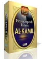 Buku Ensiklopedi Islam Al Kamil ensiklopedi islam al kamil buku islam