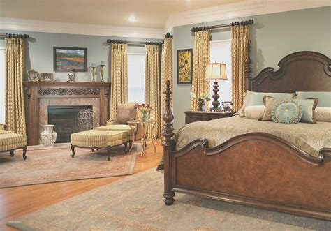 luxury traditional bedroom designs master bedroom