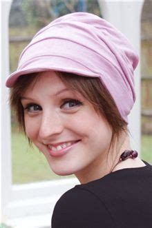 cancer scarf wigs for the summer head scarfs hats for cancer patients and cap d agde on