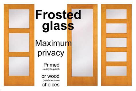 frosted panel interior doors interior doors glass doors barn doors office doors
