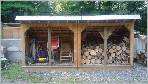 Decorative Kitchen Canisters 100 Shed Ideas Diy Wood Shed Plans Free