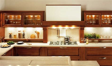italian design kitchens certosa luxury kitchen gives timeless italian design a