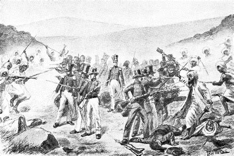 gambar perang perang padri wikiwand