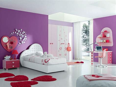 paint ideas for girls bedrooms girls bedroom paint ideas decor ideasdecor ideas