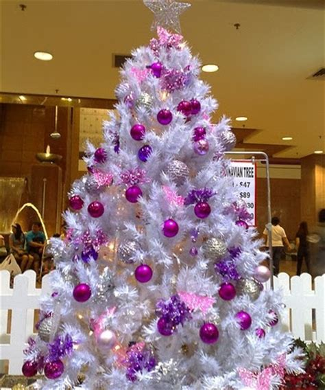 arbol de navidad morado fotos de 225 rboles de navidad color violeta colores en casa