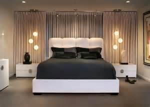 Bedroom Lighting Designs 21 Bedroom Lighting Designs Decorating Ideas Design Trends Premium Psd Vector Downloads