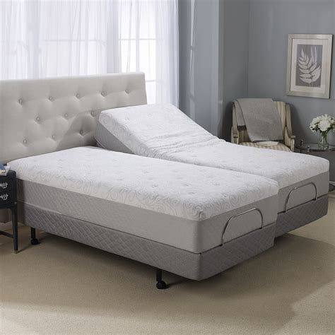 headboards for tempurpedic beds headboards for tempurpedic adjustable beds attractive