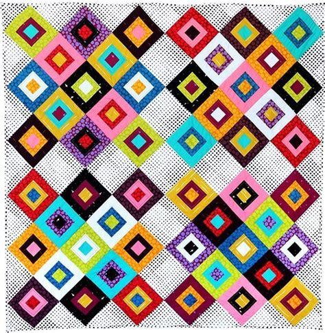 pattern is not working in html quilt inspiration free pattern day attic windows quilts
