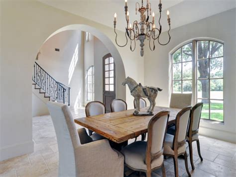 home design game cheats hgtv folio adds style to your life provides design modern chandelier for dining room modern french country