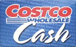 Buy Costco Gift Card - buy costco gift cards raise