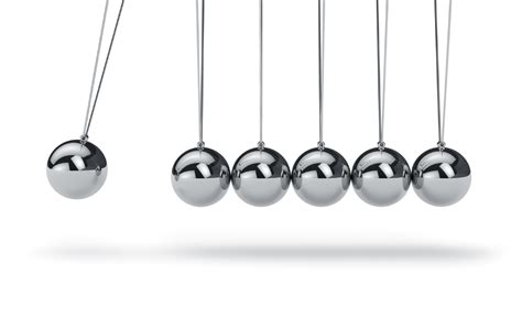 metal ball swing thing the famous newton s cradle medium