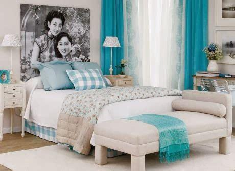 edredones finos de chocolate frambuesa decorar la cama con edredones
