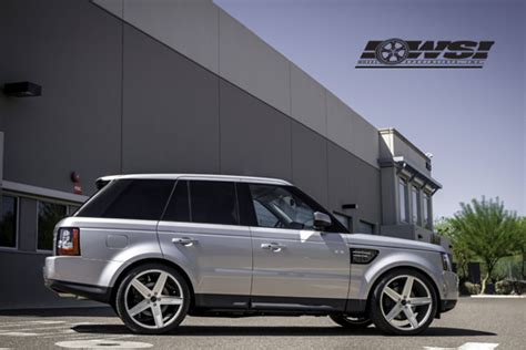silver range rover black rims silver rims for range rover giovanna luxury wheels