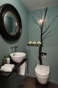 Modern Bathroom Paint Small Bathroom Remodeling Ideas Adding Color To Modern Bathroom Design