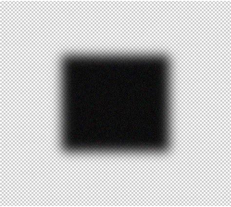 with transparent background transparency how do i bake a transparent shadow texture