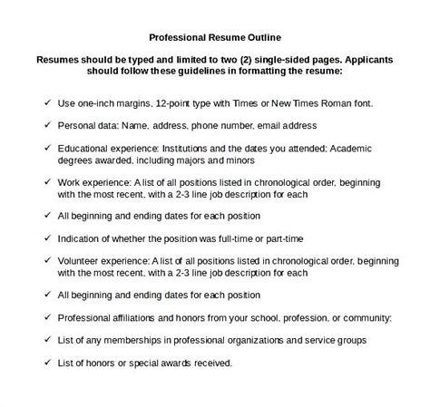 microsoft resume templates 2013 microsoft resume templates 2013 free sles exles