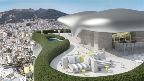home design plaza quito philippe starck reinvents himself again with striking