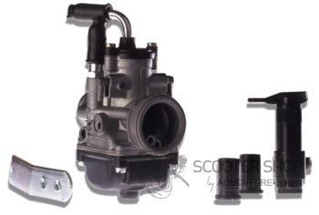 Karburator Yamaha Sigma karbur 225 tor kit malossi phbg 21 bs pro sk 250 try yamaha axis jog mbk ch sorriso 1610998