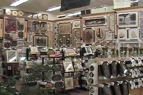 bed bath beyond burbank linens n things stores bing images