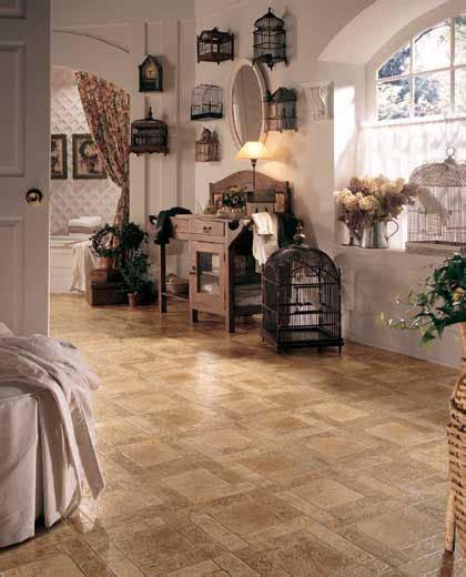 cottage flooring ideas bathrooms flooring idea cottage by mannington