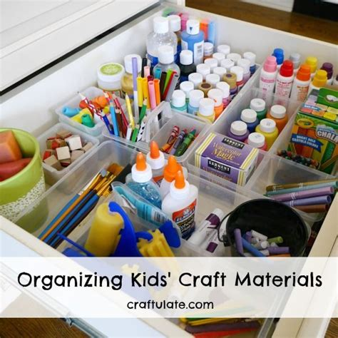 best 25 craft materials ideas on and