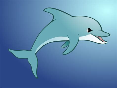 google images dolphins dolphin cartoon jpg 1024 215 768 painting pinterest