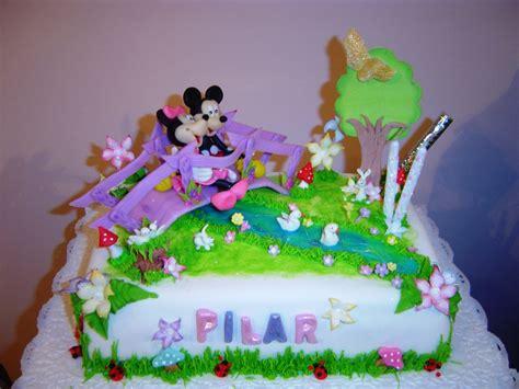 tortas decoradas en santiago efectos en las tortas agua y pasto