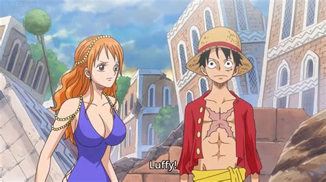 one piece film z luffy x nami luffy and nami fight coming by weissdrum on deviantart
